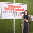 Myla Dalbesio 2019 Sports Illustrated Sportsperson Of The Year