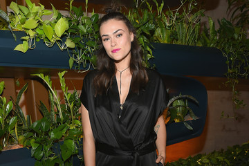 Myla Dalbesio The Hollywood Reporter's 35 Most Powerful People in Media 2017