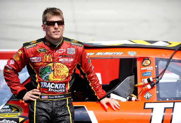 http://www2.pictures.zimbio.com/gi/NASCAR+Dover+Preview+Day+1+S6xyeg4P9Inl.jpg
