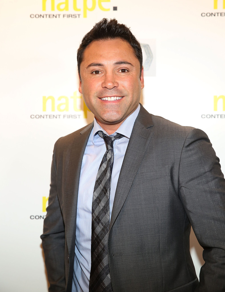hoya dating rumours Who is oscar de la hoya dating moakler started dating boxer oscar de la hoya in october 1997 and they moved in together in early 1998 moakler and de la hoya.