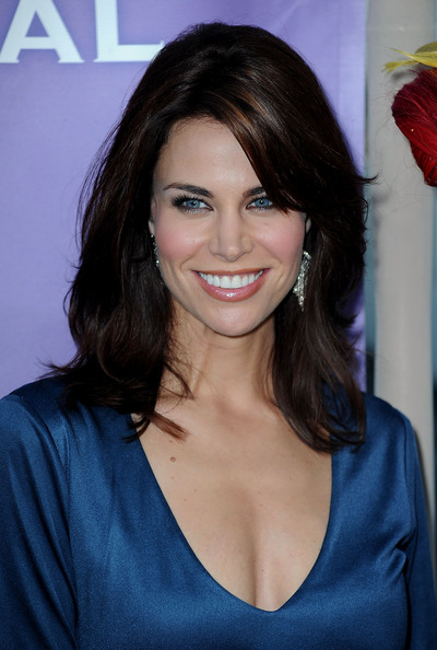 brooke burns 2016