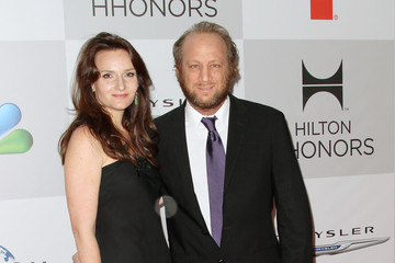 scott krinsky instagramscott krinsky attorney, scott krinsky net worth, scott krinsky twitter, scott krinsky imdb, scott krinsky wife, scott krinsky height, scott krinsky chuck, scott krinsky transformers, scott krinsky, scott krinsky stand up, scott krinsky interview, scott krinsky instagram, scott krinsky lawyer, scott krinsky wiki, scott krinsky married, scott krinsky family, scott krinsky 2015, scott krinsky carquest, scott krinsky transformers 3, scott krinsky esq