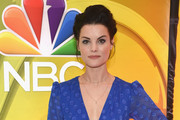 Jaimie Alexander Photos Photo