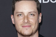 Jesse Lee Soffer Photos Photo