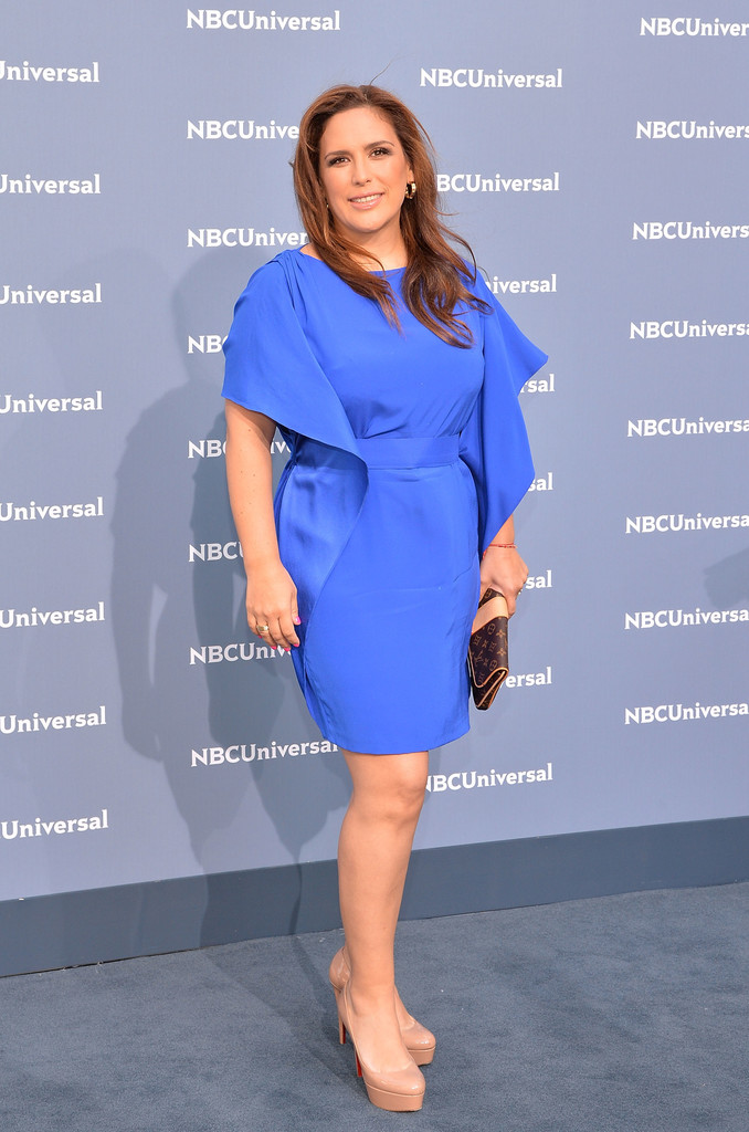 Angelica Vale naked (34 foto) Fappening, Twitter, braless