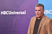 Ray Liotta Photos Photo