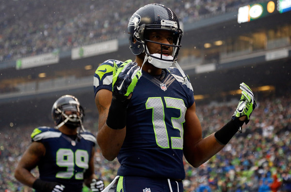 NFC WEST PLAYER WATCH NFC+Championship+Green+Bay+Packers+v+Seattle+J4oY13kVbDcl