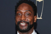 Former NFL Player Charles Tillman attends the NFL Honors at University of Minnesota on February 3, 2018 in Minneapolis, Minnesota.