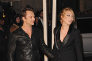 David Hallyday Photos - 1 of 71 Photo