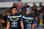 Te Maire Martin Photos Photo