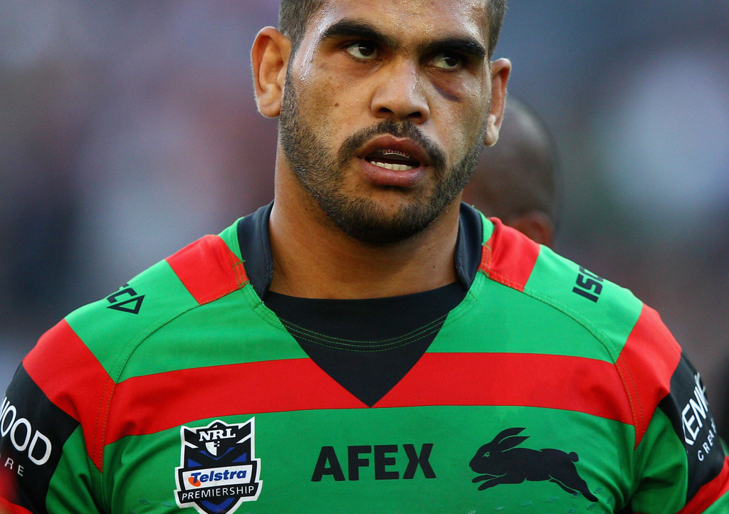 greg inglis - photo #32