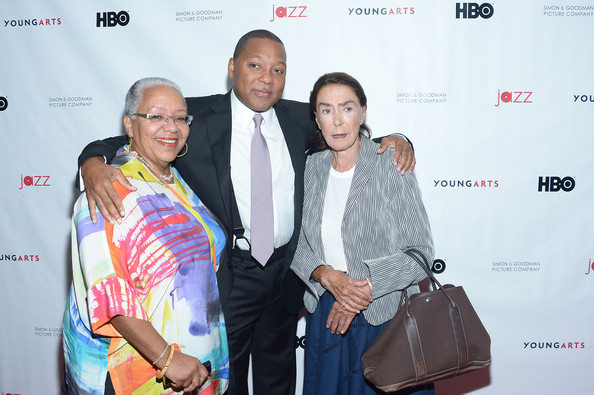 'Wynton Marsalis' Premieres in NYC