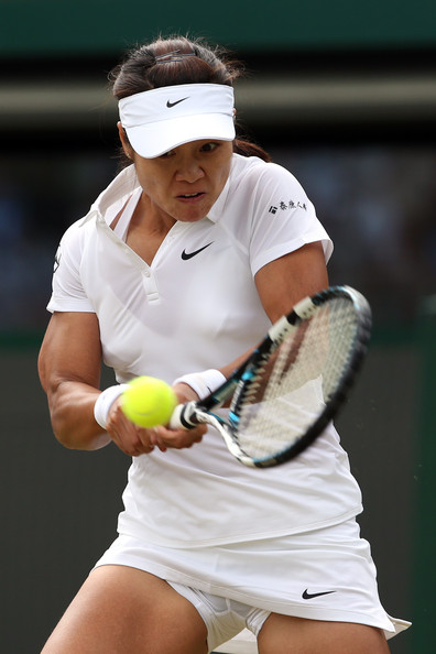 Pin by Josie K on WTA - Strong is beautiful | Tennis