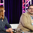 Nacho Aguirre 2020 Winter TCA Tour - Day 10