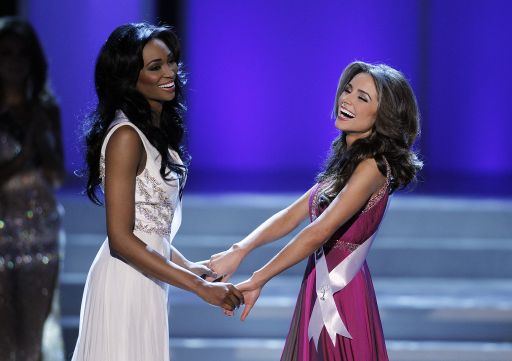 nana meriwether, miss usa (suplente) 2012. Nana+Meriwether+2012+Miss+USA+Competition+NM4Rr9l9oGex