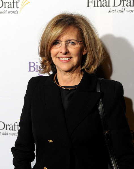 nancy meyers the intern trailernancy meyers movies, nancy meyers instagram, nancy meyers twitter, nancy meyers filmography, nancy meyers interior, nancy meyers family, nancy meyers on writing, nancy meyers movies list, nancy meyers interview, nancy meyers films list, nancy meyers new movie, nancy meyers books, nancy meyers movies interior design, nancy meyers robert de niro, nancy meyers, nancy meyers films, nancy meyers net worth, nancy meyers house, nancy meyers the intern, nancy meyers the intern trailer