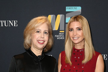 Nancy Gibbs Fortune Most Powerful Women Summit 2016