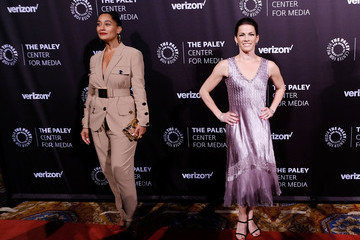 Nancy Kerrigan The Paley Honors: Celebrating Women in Television
