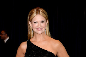 Nancy O'Dell 100th Annual White House Correspondents' Association Dinner - Arrivals