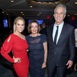 Nancy Pelosi Robert F. Kennedy Human Rights Hosts 2019 Ripple Of Hope Gala & Auction In NYC - Inside