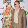 Nancy Sorrell Nordoff Robbins 02 Silver Clef Awards - Outside Arrivals