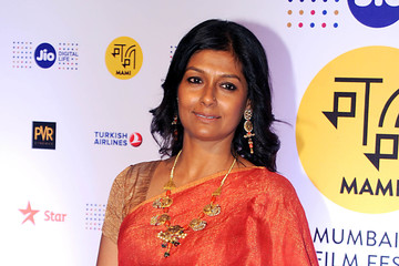 Nandita Das Jio MAMI 18th Mumbai Film Festival Opening Ceremony at the Royal Opera House