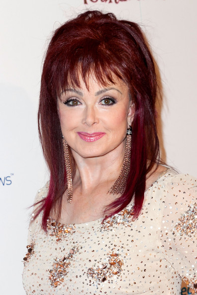 Naomi Judd Net Worth