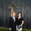 Naomi Odenkirk 25th Annual Screen Actors Guild Awards - Red Carpet