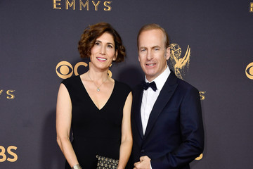 Naomi Odenkirk 69th Annual Primetime Emmy Awards - Arrivals