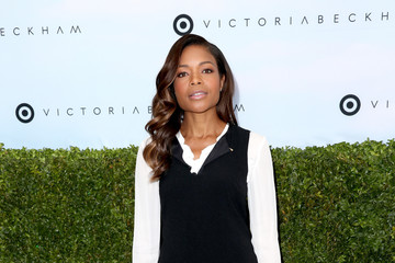 Naomie Harris Victoria Beckham for Target Launch Event