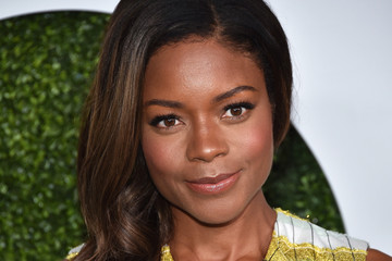 Naomie Harris GQ 20th Anniversary Men of the Year Party - Arrivals