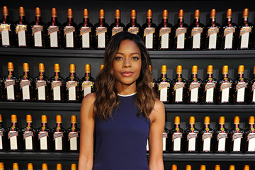 Naomie Harris Cointreau Creative Awards