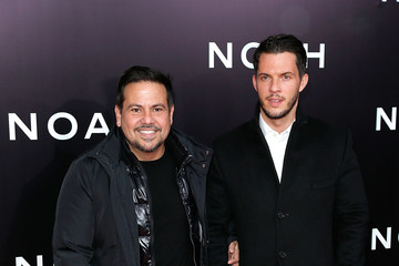 Narciso Rodriguez 'Noah' Premieres in NYC — Part 4