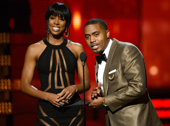 Who+Is+Kelis+Dating+Now Kelis who?? Do you think Nas is putiting his ...