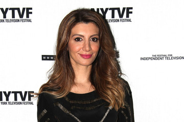 Nasim Pedrad  Mulaney On Mulaney: Or How I Learned To Stop Worrying And Love The Three-Camera Sitcom  - 2014 New York Television Festival