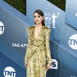 Natalia Dyer 26th Annual Screen Actors Guild Awards - Arrivals
