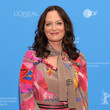 """Natalia Woerner Opening Ceremony And """"The Mauritanian"""" Premiere - 71st Berlinale International Film Festival Summer Special"""