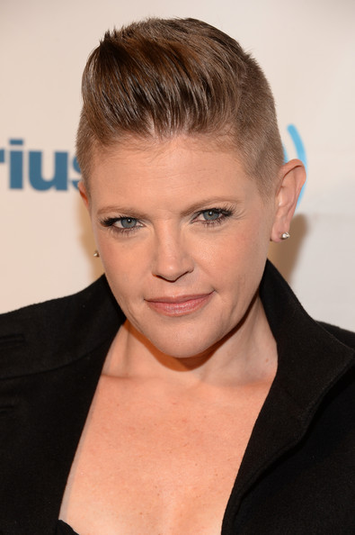 natalie maines howard stern