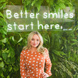 Natalie Alyn Lind SmileDirectClub Invites Celebrities And Influencers To Join Them At TMG's Pre-Oscars Lounge Party At The Beverly Hilton Hotel To Get Them Red Carpet-Ready With Its Premium Teeth Whitening Bar And New Line Of Oral Care Products