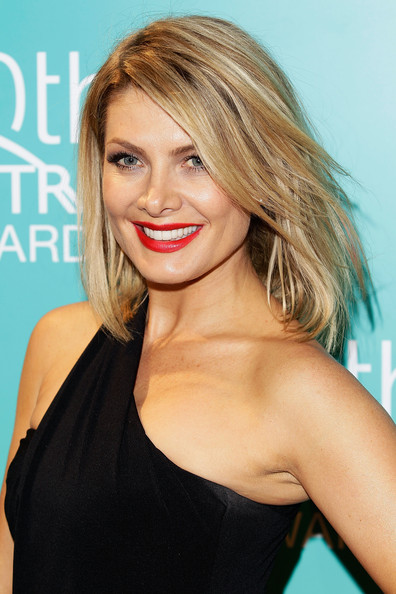 Natalie Bassingthwaighte Net Worth