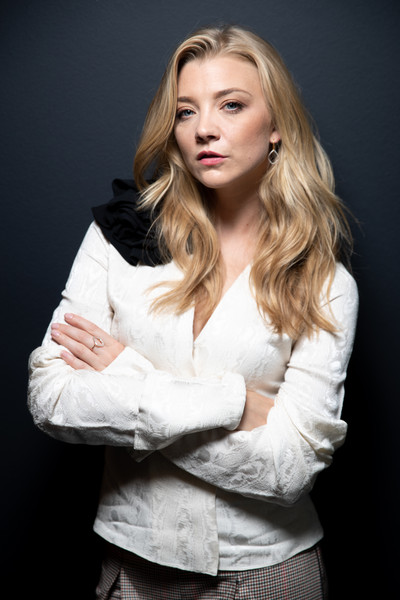 Natalie Dormer Portraits 14th Zurich Film Festival 1 Of 2 Zimbio