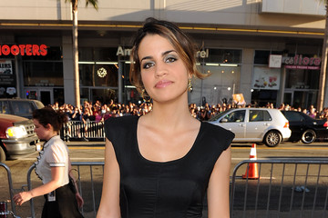 Natalie Morales (actress) Pictures, Photos & Images - Zimbio Natalie Morales Actress Bikini