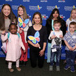 "Natalie Portman Children's Hospital Los Angeles' 5th Annual ""Make March Matter"" Fundraising Campaign Kick-off"