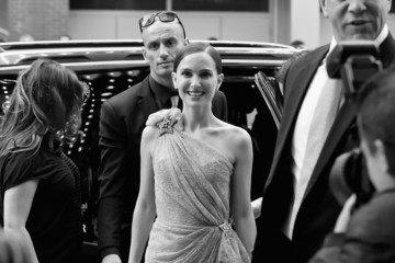 Natalie Portman An Alternative View of the 2015 Toronto International Film Festival