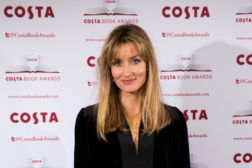 Natascha McElhone Costa Book of the Year Award