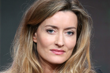 Natascha McElhone 2016 Summer TCA Tour - Day 9