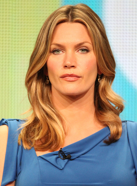 natasha henstridge photos 2017natasha henstridge 1990, natasha henstridge ins, natasha henstridge photos 2017, natasha henstridge conan o'brien, natasha henstridge movies 2016, natasha henstridge 2005, natasha henstridge inconceivable movie, natasha henstridge getty images, natasha henstridge imdb, natasha henstridge instagram, natasha henstridge net worth, natasha henstridge movies, natasha henstridge facebook
