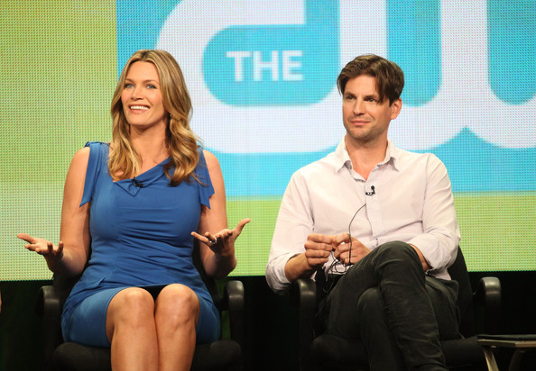 2011 Summer TCA Tour - Day 9