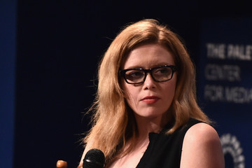 Natasha Lyonne Paleylive LA: An Evening With 'Orange Is The New Black' - Panel and Reception