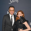 Natasha Lyonne The 2020 InStyle And Warner Bros. 77th Annual Golden Globe Awards Post-Party - Red Carpet